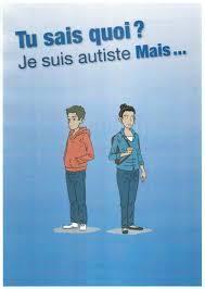 ob_c9404f_je-suis-autisme-mais