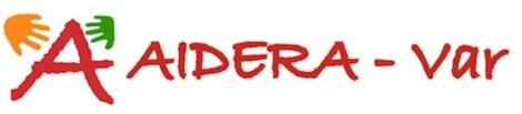 logo_aidera_var