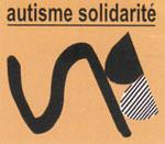 logo_autisme_solidarite