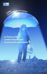 Affiche_AF_France_en_bleu_2017
