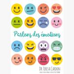 livre sur les émotions